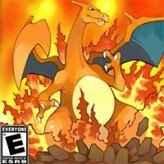 Pokemon Firered Omega Online