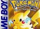 Pokémon – Yellow Version