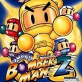 Super Bomberman 2 Online