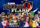 Super Smash Flash 2 Completo