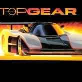 Top Gear – Super Nintendo (SNES)