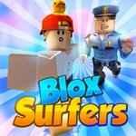 Roblox: Blox Surfers