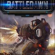 Imagem do jogo Battle Dawn – Play The Best MMORPG Game