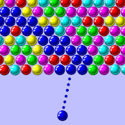 Bolinhas Bubble Shooter