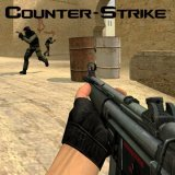 Jogo Counter Strike Web Browser Based Port 2 Online Gratis