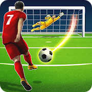 Jogo Football Strike – Multiplayer Soccer Online Gratis