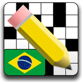 Palavras Cruzadas em Português