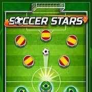 Soccer Stars Mobile