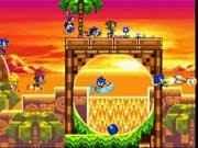 Sonic Scene Creator V.2
