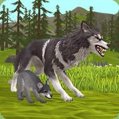 WildCraft Simulação 3D Online de Animais