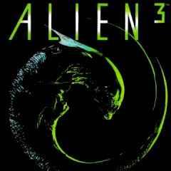 Super Nintendo – Alien 3