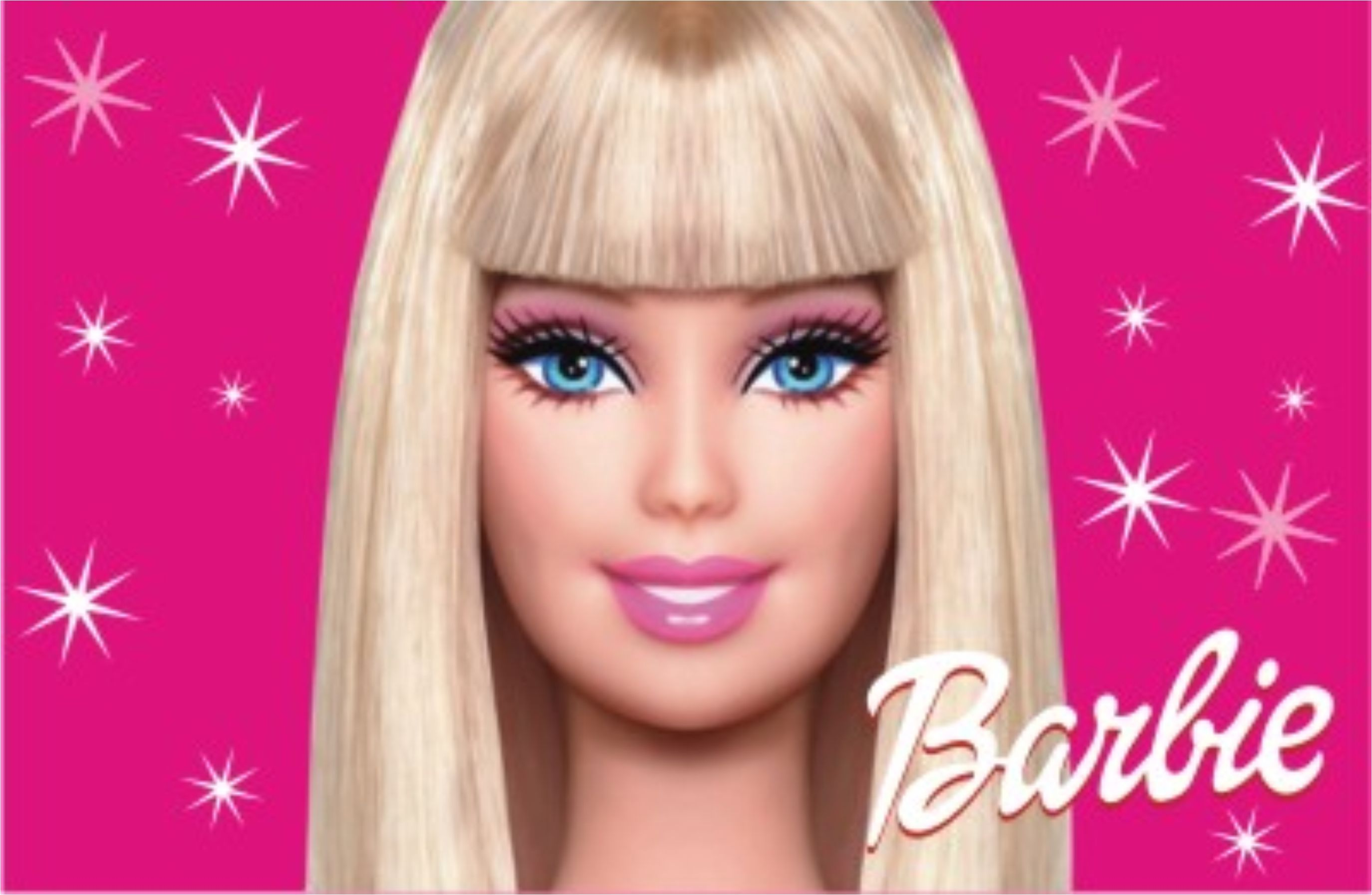 Barbie – Será?