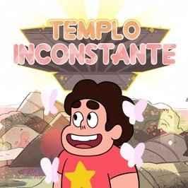 Jogo Steven Universo: Templo Inconstante Online Gratis