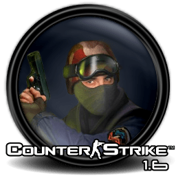 Counter Strike 1.6 new edition online pc