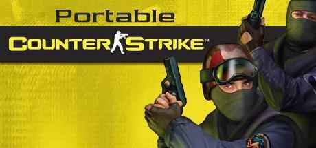 Jogo Counter Strike Portable 4 Online Gratis