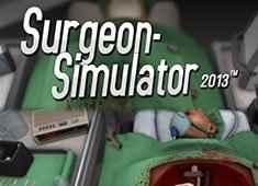 Jogo Real Surgeons Play Surgeon Simulator Online Gratis