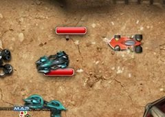 Jogo HOT WHEELS BATTLE FORCE 5 HOT WHEELS BATTLEKEY WARS Online Gratis