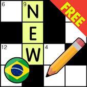 Jogo Palavras Cruzadas Brasileiro Gratis 2018 Online Gratis