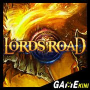 Lords Road Online