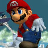 Mario 2001