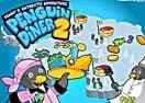 Jogo Penguin Diner 2 Online Gratis