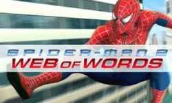 Homem Aranha: Rede de Palavras