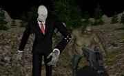 Jogo Shoot Your Nightmare: Halloween Special Online Gratis