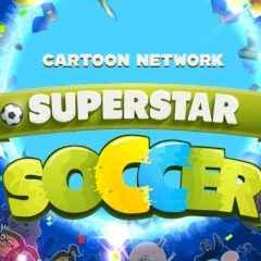 Superstar Soccer CN