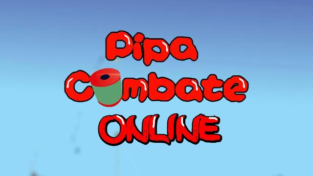 Jogar Pipa Combate no PC