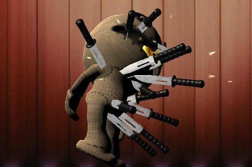 Jogo Puppet Killer Online Gratis