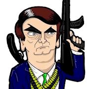 Bolsonaro VS Petralhada