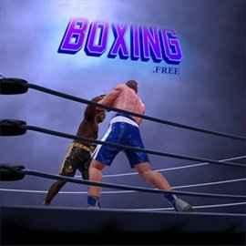 Boxing.free