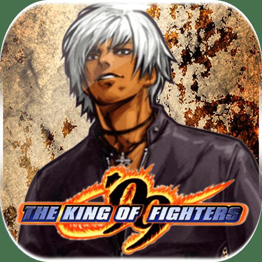 KOF 99 Classic Edition