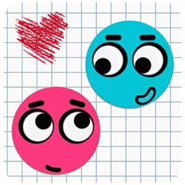 Love Ball Pro