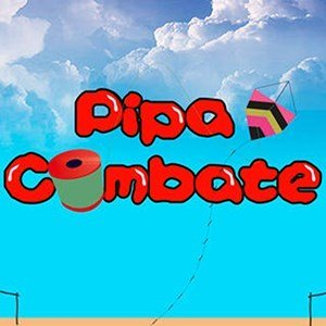 Pipa combate 2 Online