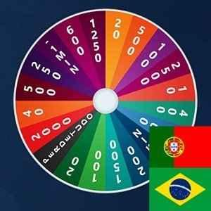 Roda a Roda (Portuguese)