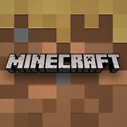 Teste do Minecraft