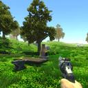 Jogo Ultimate Survival Online Gratis