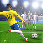 World Soccer League 2018