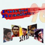 Futebol Brasileiro 96 Snes Super Nintendo