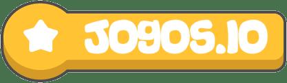 Jogos Io Online