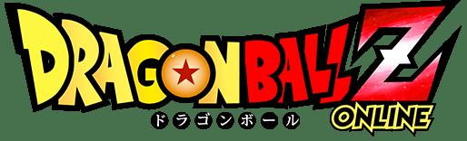Jogos do Dragon Ball Online