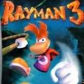 Rayman 3 – Hoodlum Havoc