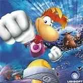 Rayman Advance (GBA)