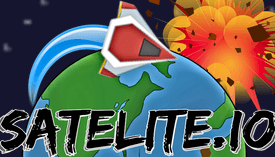 Satelite.io