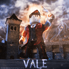 Roblox: Vale School of Magic