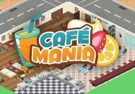 Café Mania
