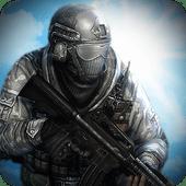 Jogo Combat Soldier FPS Online Gratis
