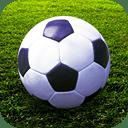 Euro Football – Facebook