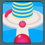 Flee Balls Tower